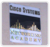 cisco uft